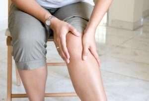 Osteoarthritis-London-knee-surgeon