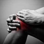 knee-arthritis-in-women
