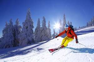 skiing-and-knee-injuries