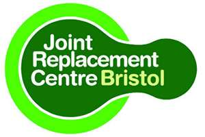 Bristol Joint Replacement Centre