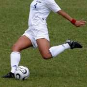 ACL reconstruction in female athletes