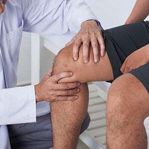 artificial meniscus